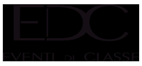 Logo Eventi di Classe
